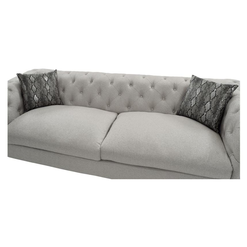 Dimitra Sofa  alternate image, 4 of 5 images.