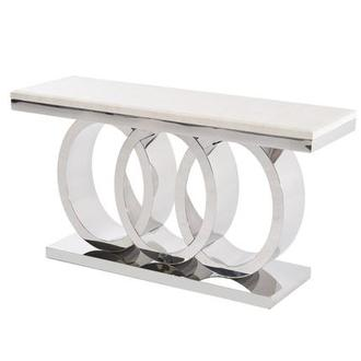 Lillian Console Table