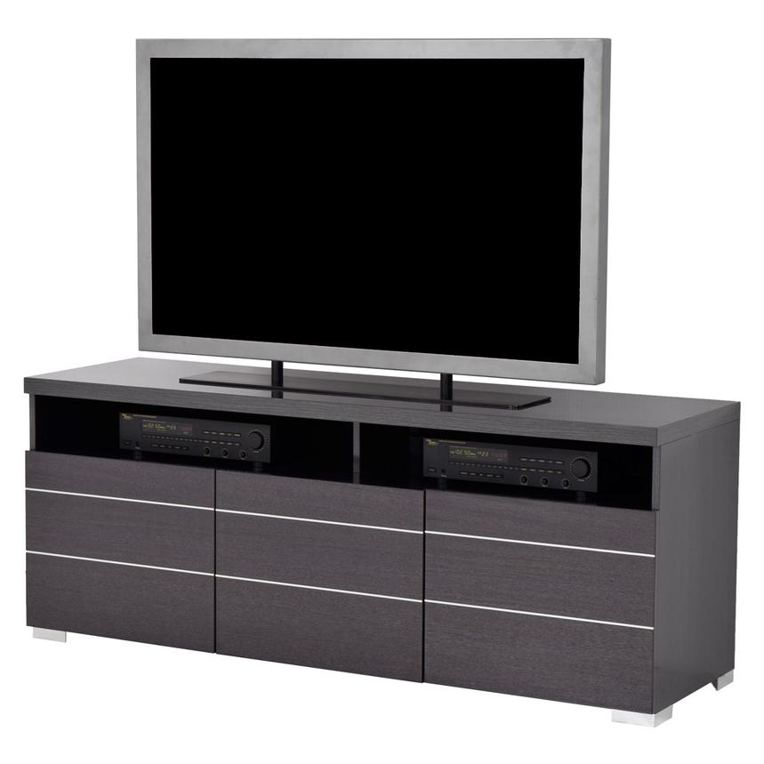 Valery TV Stand  main image, 1 of 8 images.