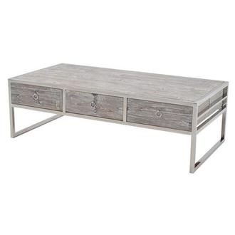 Firmina Coffee Table