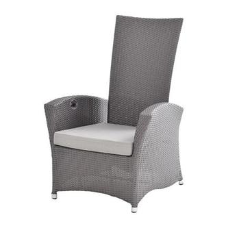 Magra Reclining Chair
