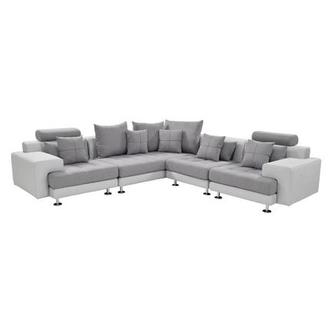 Aldi Sectional Sofa
