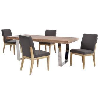 Vela Console Table El Dorado Furniture