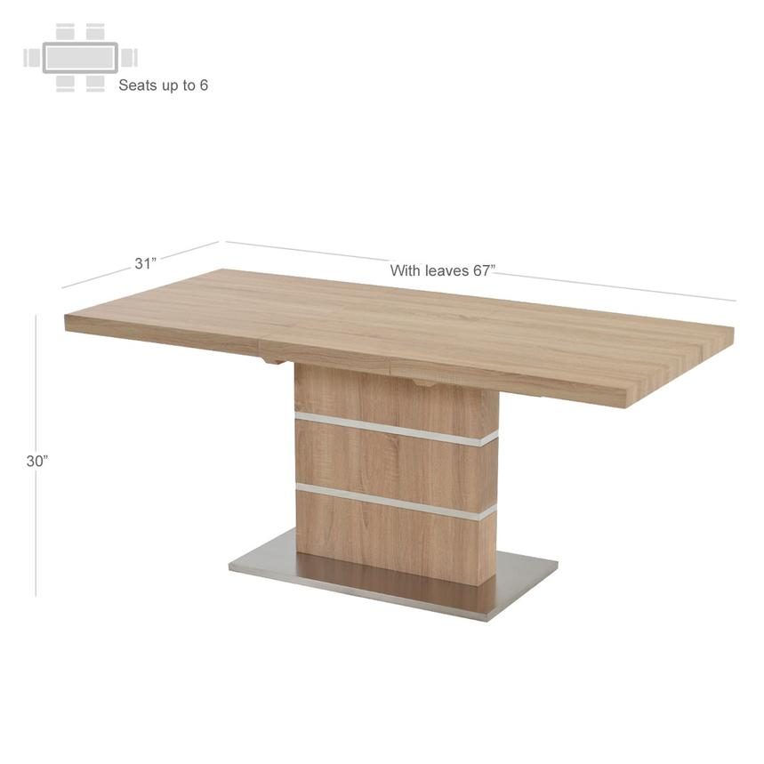 Excellent Lorange Linden Gray Corner Nook Set W Bench Short Links Chair Design For Home Short Linksinfo