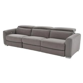 Bay Harbor Oversized Sofa