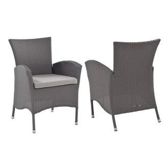 Fortuna Dining Chair El Dorado Furniture