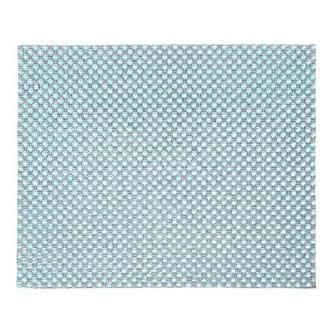 Dolce Blue Place Mat