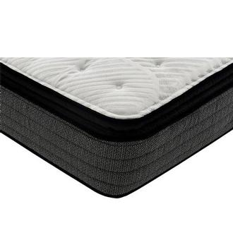 Lovely Isle PT Queen Mattress