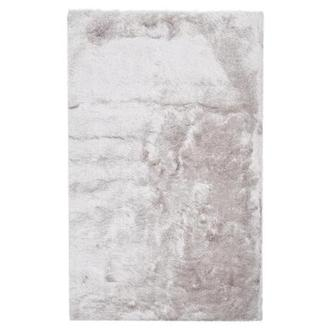Glamour 5' x 8' Area Rug