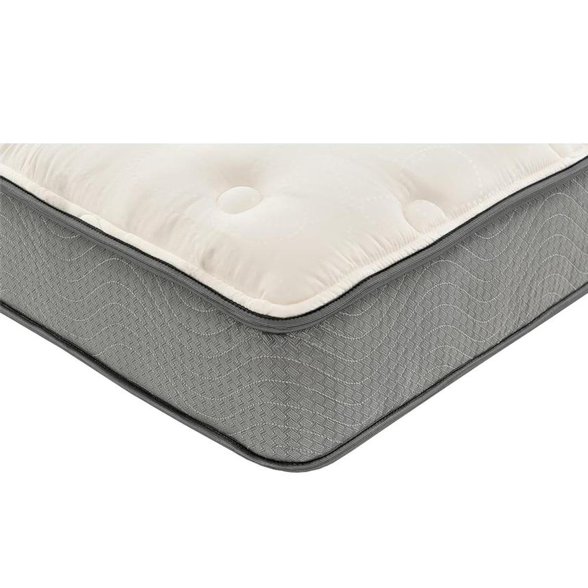 Charge Twin Foam Mattress  main image, 1 of 4 images.