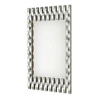 Convex Wall Mirror