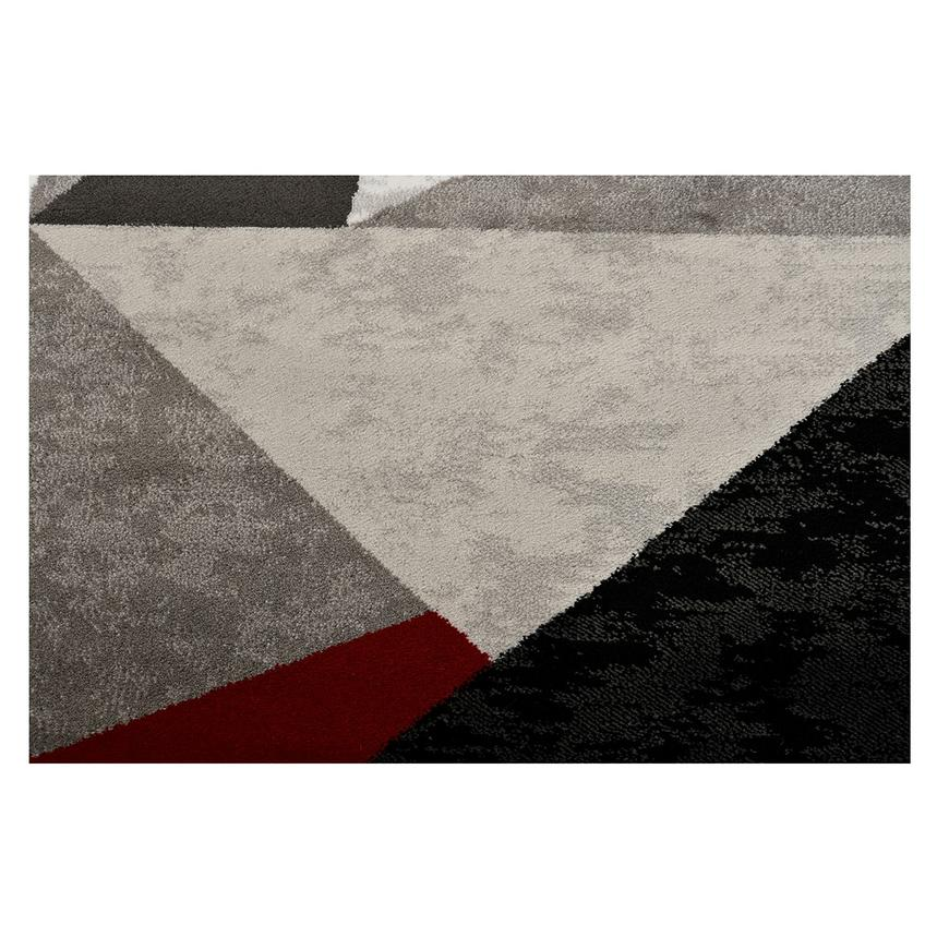 Platin 5' x 8' Area Rug  alternate image, 3 of 4 images.