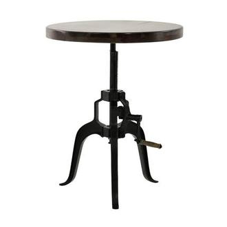 Pezi Adjustable Pub Table