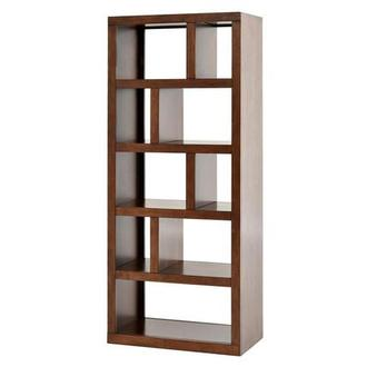 Kayu Bookcase