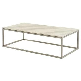 Briana Coffee Table