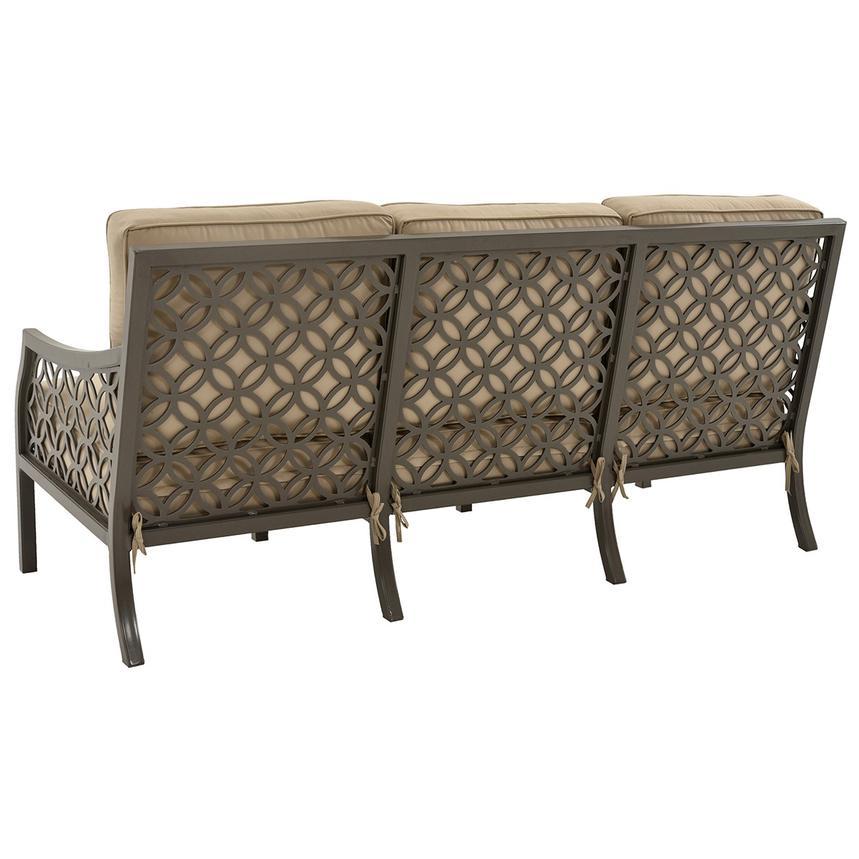 Leather Recliner Sofa Manchester: El Dorado Furniture