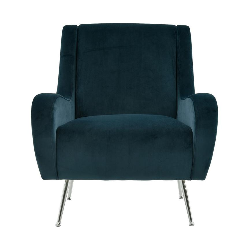 Cool Morgan Blue Accent Chair Caraccident5 Cool Chair Designs And Ideas Caraccident5Info