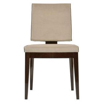 Rachael Ray S High Line Side Chair El Dorado Furniture