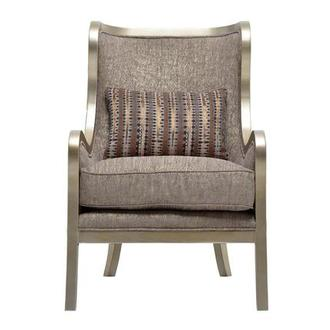 Diamant I Accent Chair