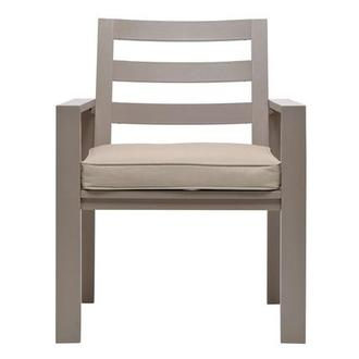 Sheridan Dining Chair