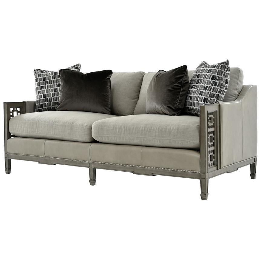 Adelaide sofa el dorado furniture for Furniture adelaide