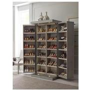 Rachael Ray's Cinema Shoe Cabinet  alternate image, 3 of 10 images.