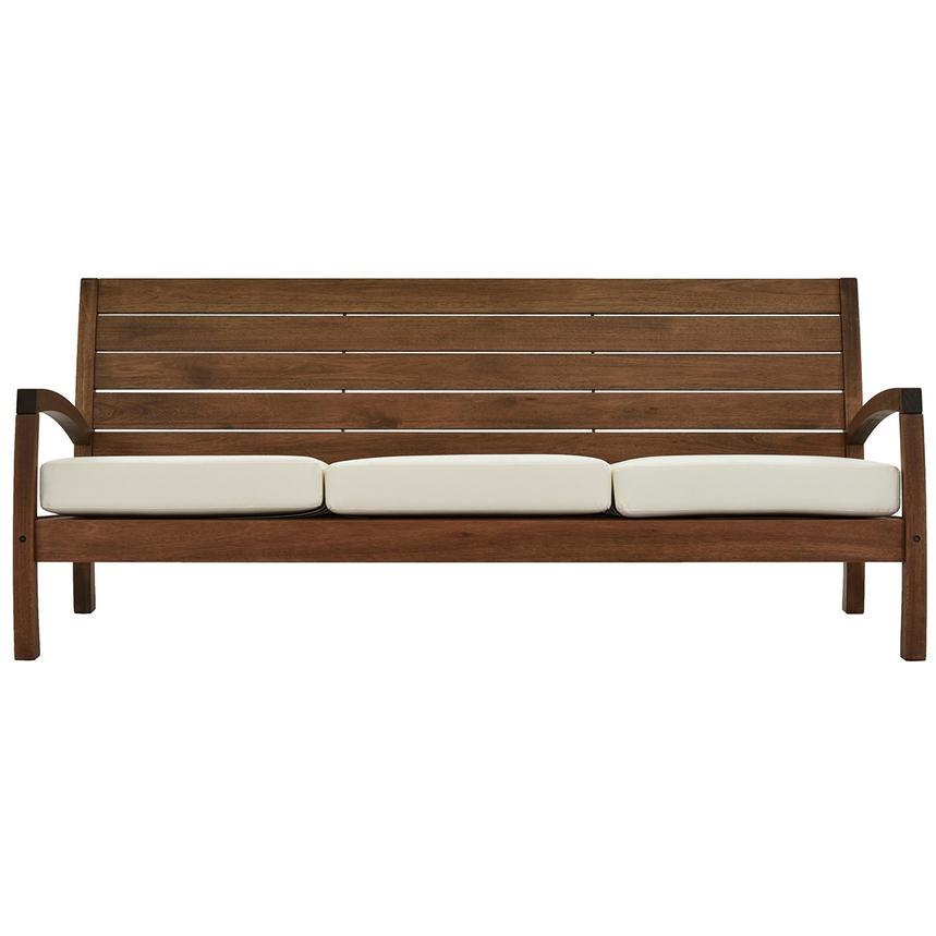Beau El Dorado Furniture