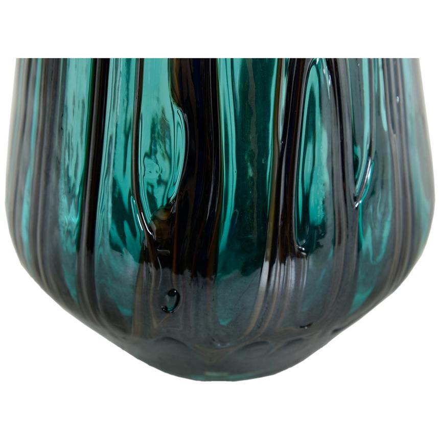 Verre Glass Vase  alternate image, 4 of 4 images.