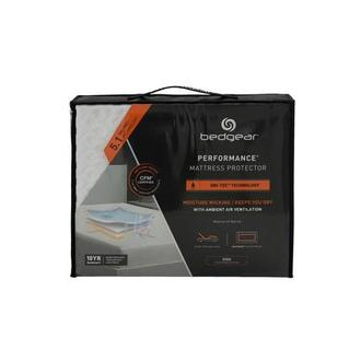 Dri-Tec 5.1 King Mattress Protector