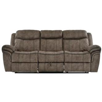 Knoxville Power Motion Sofa