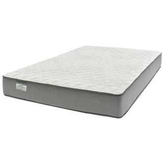Emerald Queen Mattress by Simmons BeautySleep