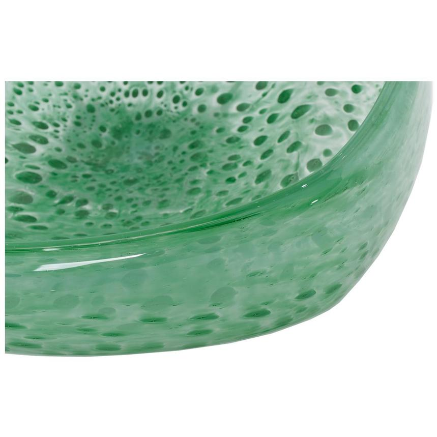 Verde Glass Bowl  alternate image, 3 of 4 images.