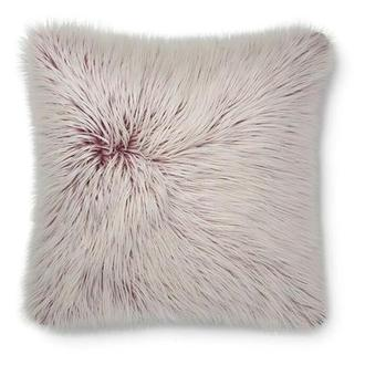 Betty Berry Accent Pillow