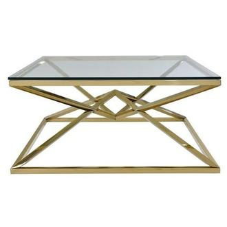 Zircon Coffee Table