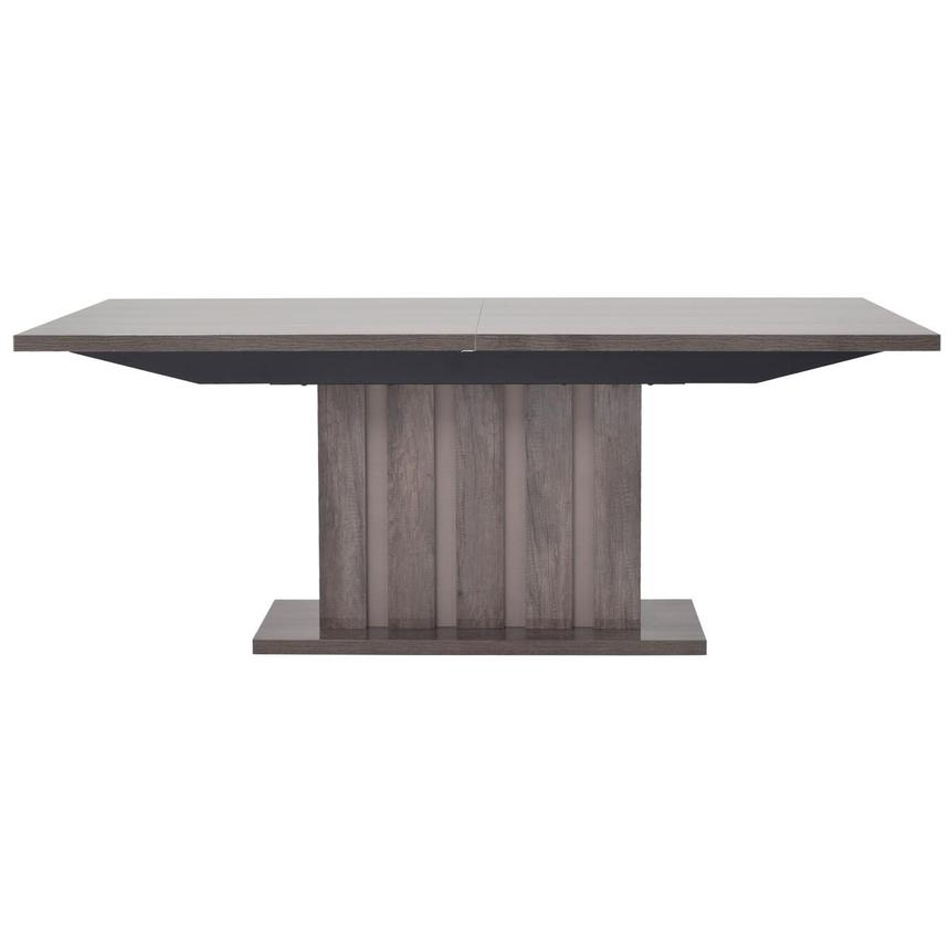 Matera Extendable Dining Table  main image, 1 of 11 images.