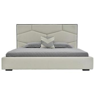 Enga Queen Platform Bed