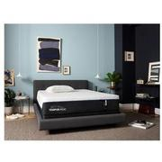 ProAdapt Soft King Mattress w/Low Foundation by Tempur-Pedic  alternate image, 2 of 6 images.