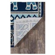Pachyderm 4' x 6' Indoor/Outdoor Area Rug  alternate image, 5 of 5 images.