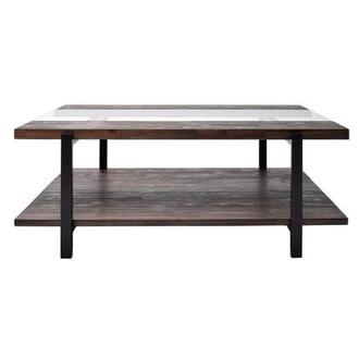 Dumont Coffee Table