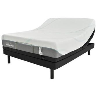 Adapt HB MS Twin XL Mattress w/Ergo® Extend Powered Base by Tempur-Pedic