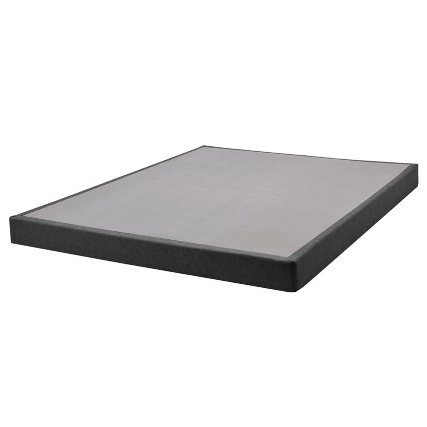 Tempur-Flat Twin XL Low Foundation by Tempur-Pedic  main image, 1 of 2 images.