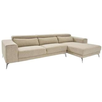 Tyler Sofa w/Right Chaise