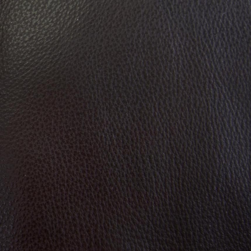 Napa Burgundy Home Theater Leather Seating  alternate image, 10 of 10 images.