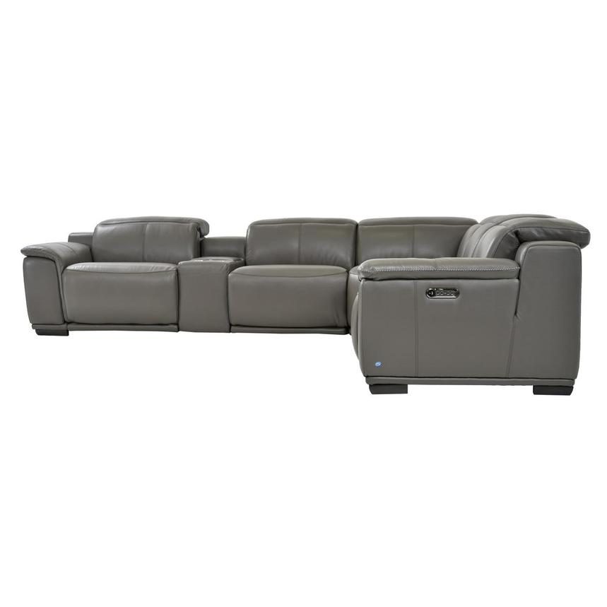 Ideas About Used Davis Sofa With Chaise