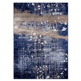 Elderberry 8' x 10' Area Rug