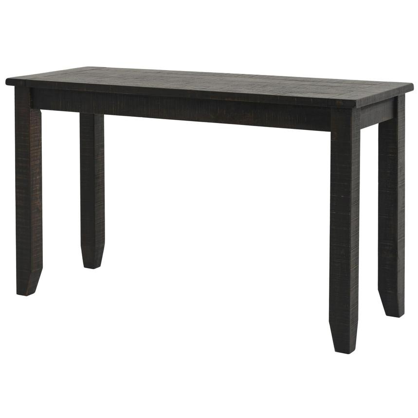 Sante Fe Console Table  alternate image, 3 of 7 images.