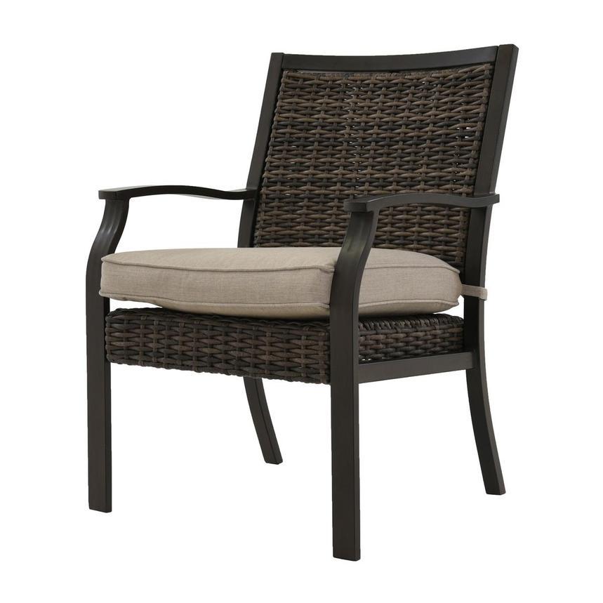 Allibert Trenton Dining Chair