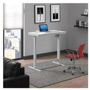Ashford Standing Desk Alternate Image 2 Of 4 Images