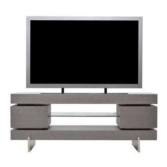 Darius Gray Medium Tv Stand