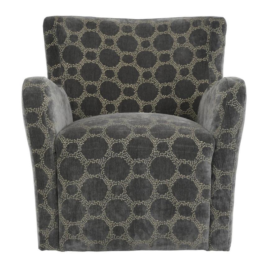 Magnificent Everly Swivel Accent Chair Machost Co Dining Chair Design Ideas Machostcouk